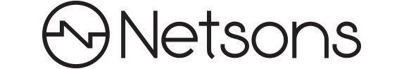 Logo Netsons