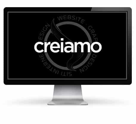 creazione Siti internet Vicenza