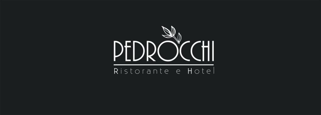 Sito Web Hotel Ristorante Pedrocchi
