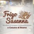 Panetteria Susanna Frigo