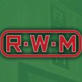 Servizio Fotografico RWM Italia