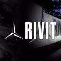 Servizio Fotografico RIVIT