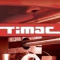 Servizio Fotografico Timac